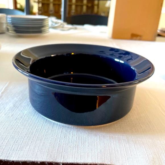 Vintage Dansk bowl